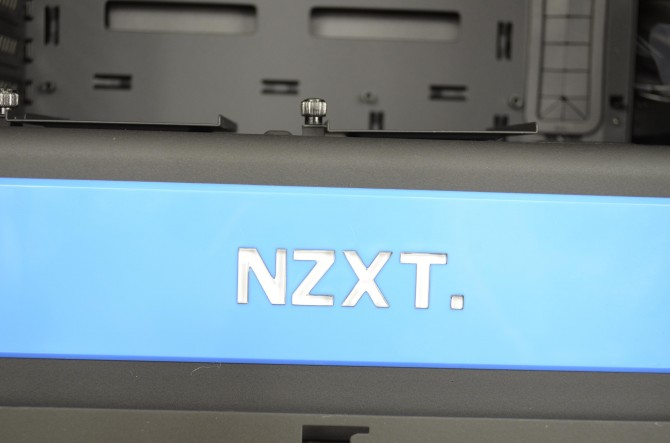 NZXT H440 15