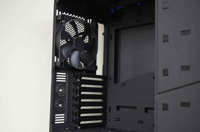 NZXT H440 17