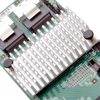ecs01-featuer-3