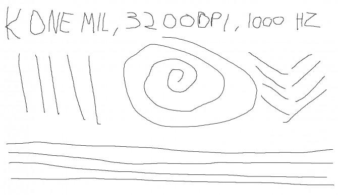 jonemilpaint3200 - Copy