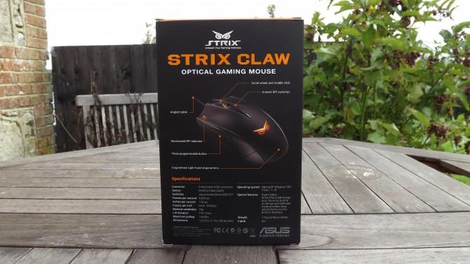 strixclaw4