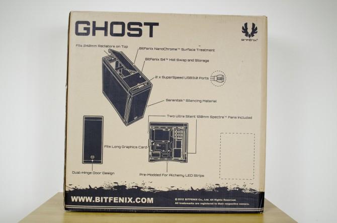 BitFenix Ghost_11