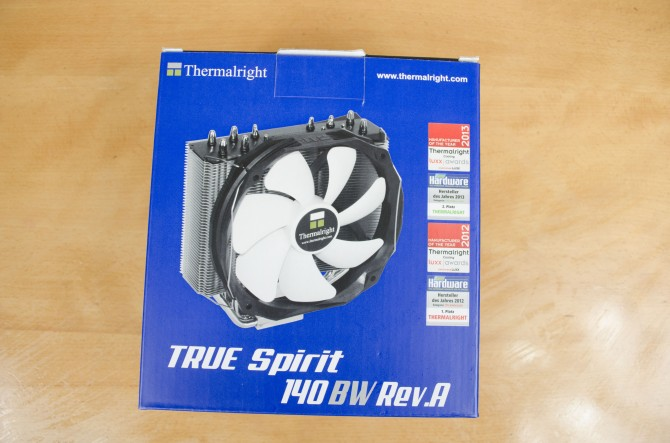 Thermalright True Spirit 140 BW Rev.A_10
