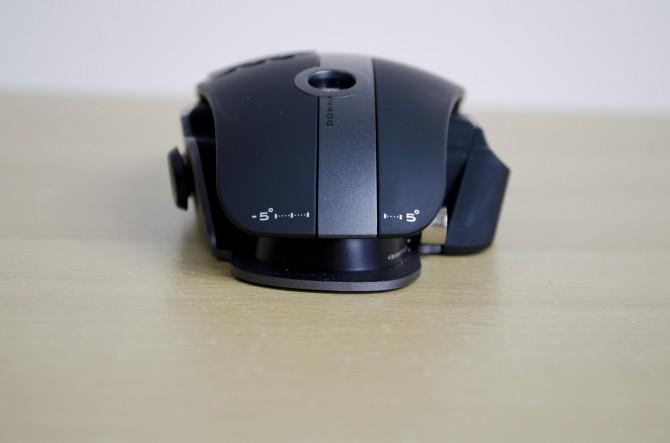 Tt eSPORTS Level 10M Hybrid Mouse_6
