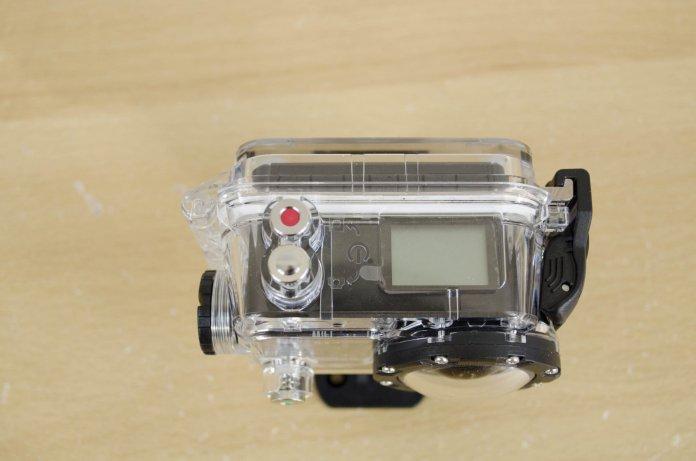 Kitvision Edge HD30W Action Cam_18