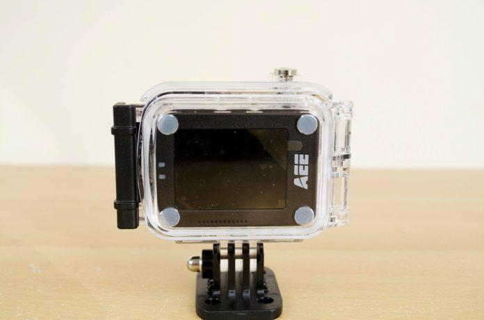 Kitvision Edge HD30W Action Cam_21