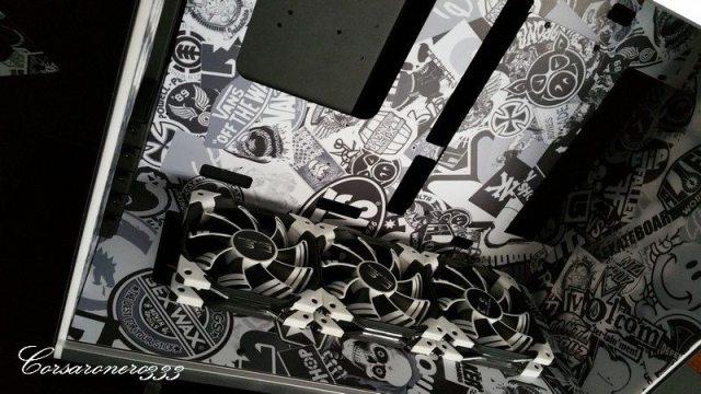 hex-gear-stickerbombed5