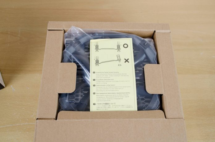 Cryorig H5 Packaging_3