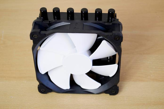 Phanteks TC12LS CPU Cooler_41