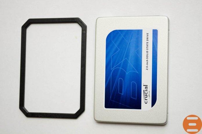 Crucial BX100 500GB SSD_3