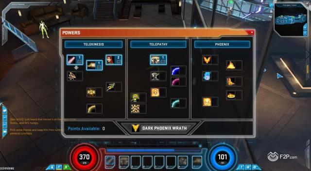 Marvel-Heroes-screenshot-8