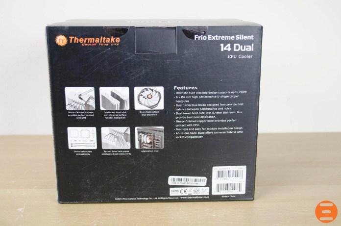 Thermaltake Frio Extreme Silent 14 Dual_20