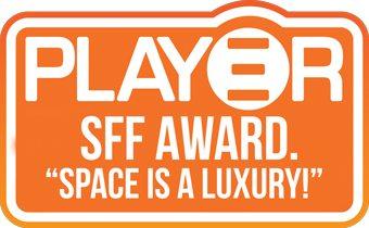 awards-sff