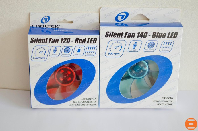 Cooltek-Silent-Fan-120-140_12