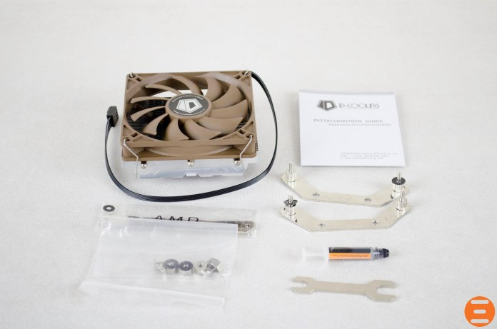 ID-Cooling-IS-40-CPU-Cooler_1