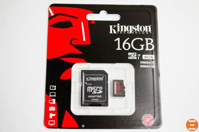 Kingston-16GB-Micro-SDHC-4K2K