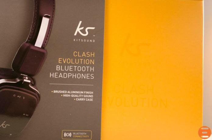 KitSound-Clash-On-Ear-Headphones_2
