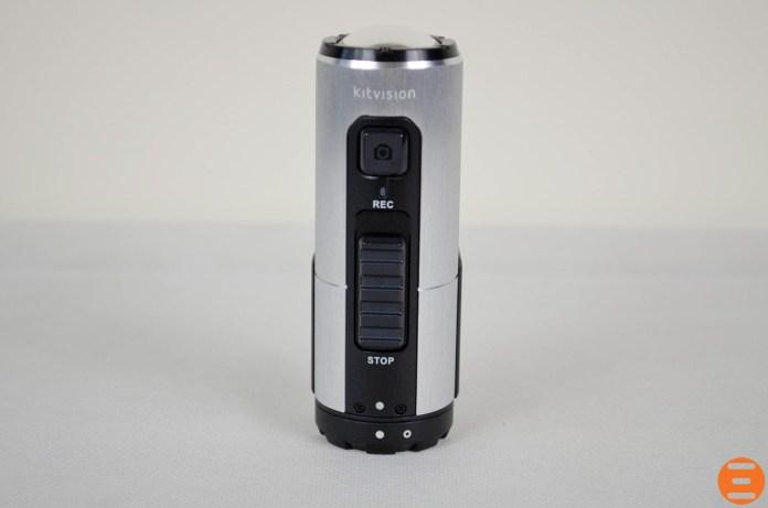 Kitvision-Rush-HD100W-Action-Cam_5