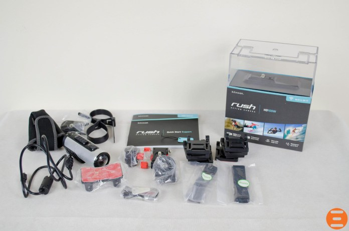 Kitvision-Rush-HD100W-Action-Cam_7