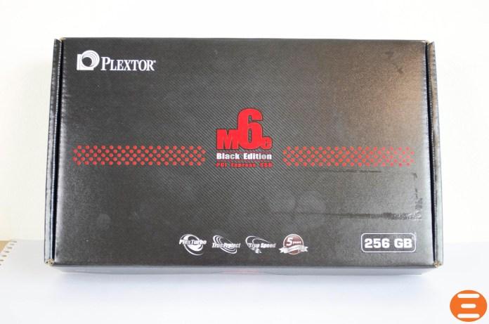 Plextor-M6e-PCIe-SSD_1
