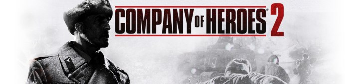 company-of-heroes-2