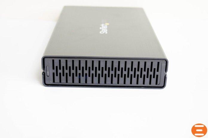 StarTech-25SAT35HDD-Sata-HDD-Converter_16