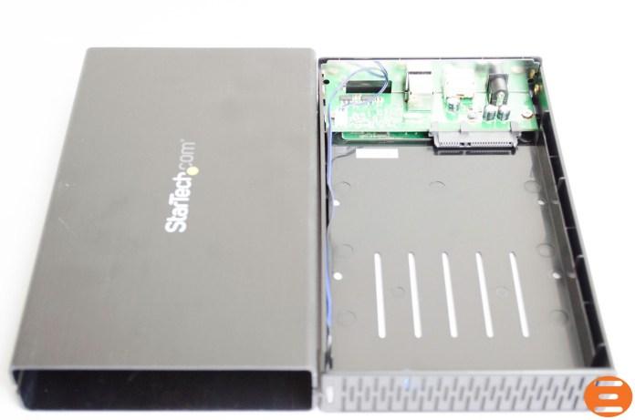 StarTech-25SAT35HDD-Sata-HDD-Converter_18