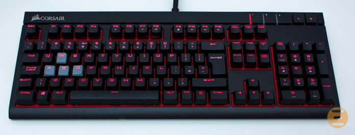 corsair-strafe-lights1