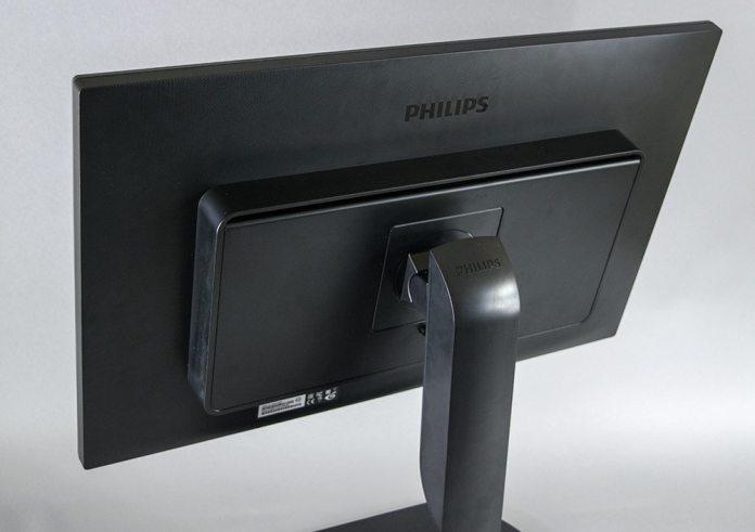 Phillips 7