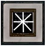 EKWB Cross Form