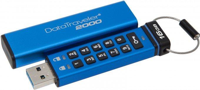 Kingston-DataTraveler-2000-Encrypted-Flash-Drive-680x307