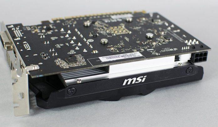 MSI R7 360 Review 3