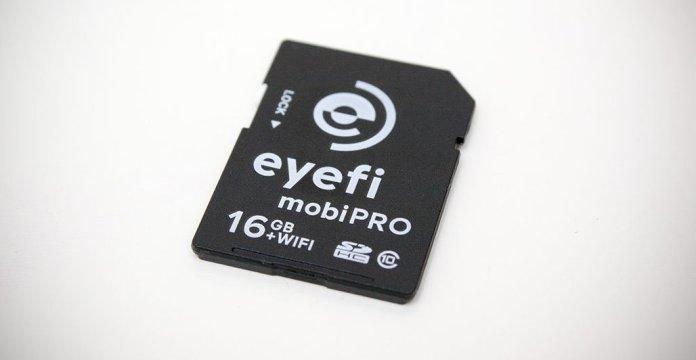 eyefi-mobipro-card