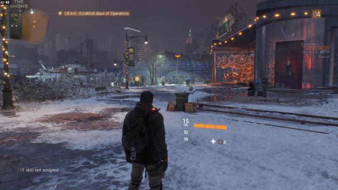 pc-beta-ultra-setting-screenshot-4