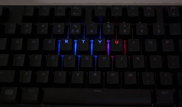 coolermaster-masterkeysprol-lights3