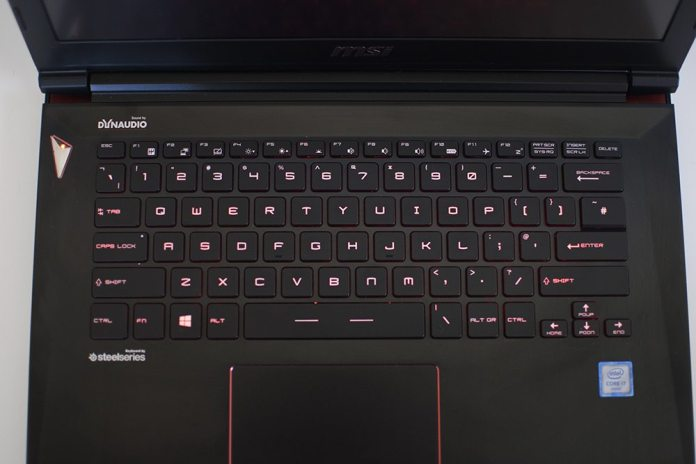 MSI GS40 Phantom Review 4