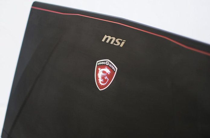 MSI GS40 Phantom Review 7