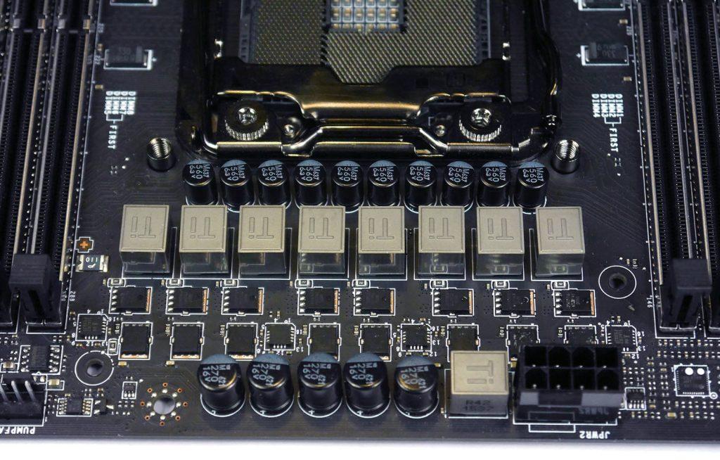 NEW DRIVER: MSI X99A TOMAHAWK ASMEDIA USB 3.03.1