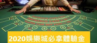 玩運彩 即時比分-頂著亞洲巨砲光環赴美 筒香嘉智的新人球季為何表現低迷?