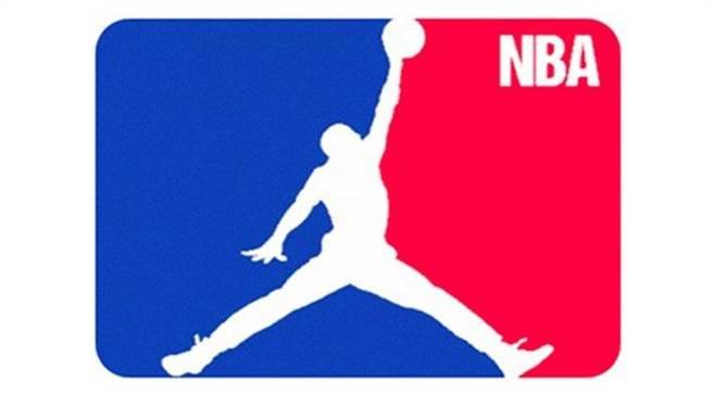 玩運彩-NBA/杜蘭特評選5大MVP賽季 喬丹包辦前2名