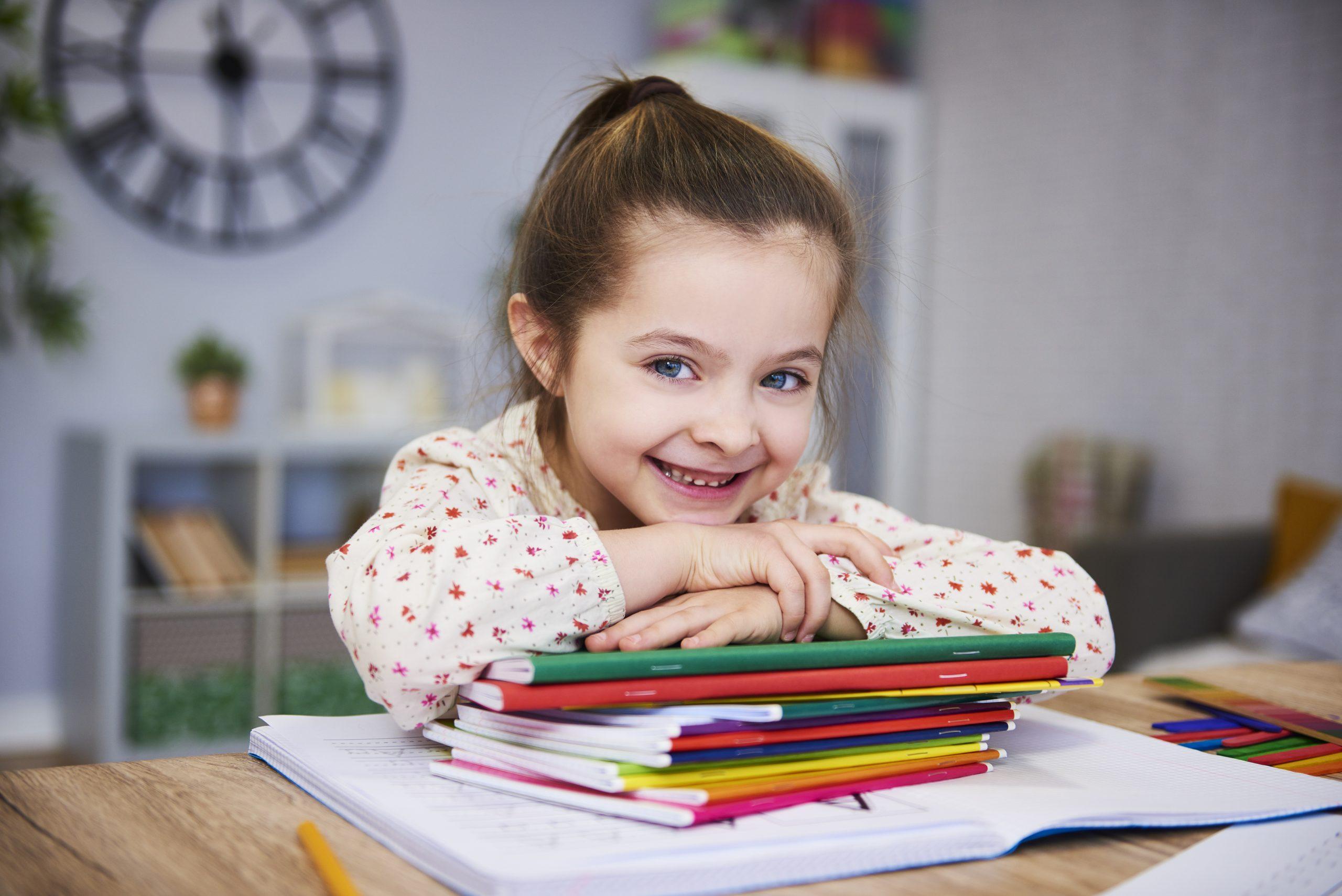 How abacus help children in school?