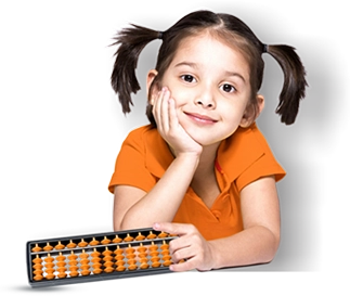 Which abacus is best for your child?