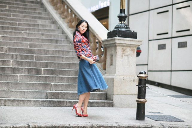 巨匠美語評價-時尚英文單字-裙