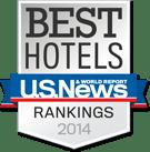 BestHotels_Rankings_2014_SILVER