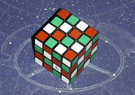 4x4cube.rgw