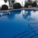 ¿Te apetece nadar por la mañana?