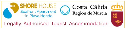 Legally authorised tourist accommodation