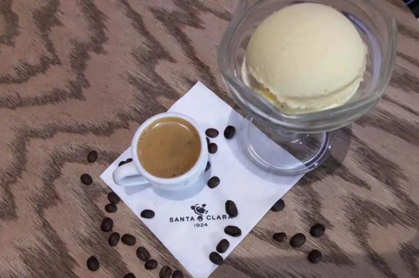 Guadalajara Coffee: Santa Clara Providencia