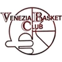 Venezia Basket Club