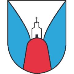 SSV Leifers Bolzano
